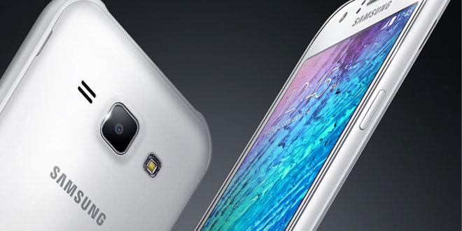 那動人時光 Samsung Galaxy J5留住最念念不忘的
