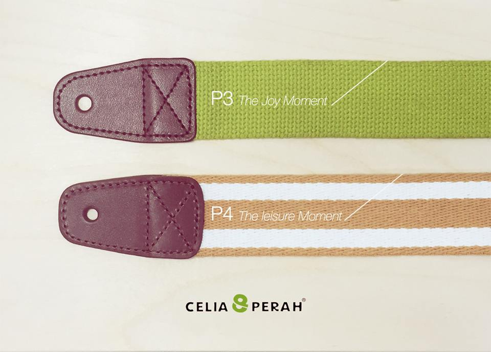 CELIA&PERAH03