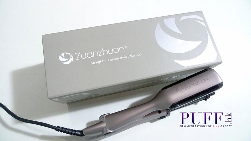 ZuanZhuan021