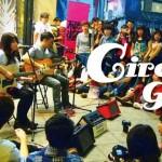circle_street performence