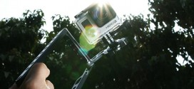 夢想一步之隔 Lokee多功能拍攝應用支架 帶你摘星