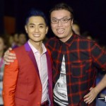 Eric_Fred Cheng_Spec..