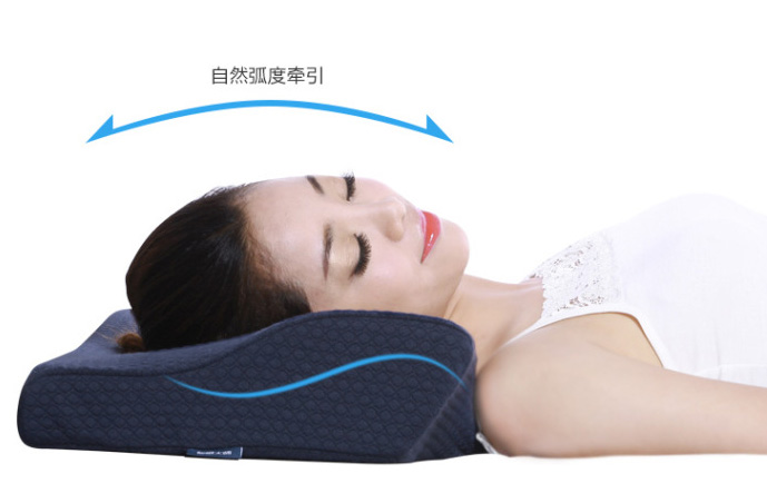 Smart Pillow03
