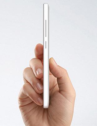 Xiaomi02
