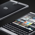 blackberry07
