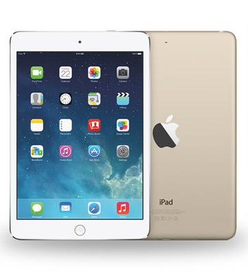 iPad-Pro01