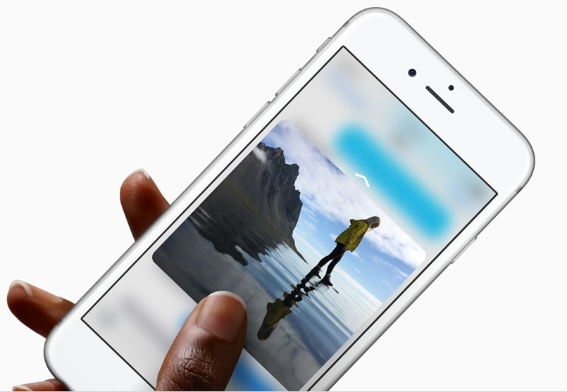 iphone6s02