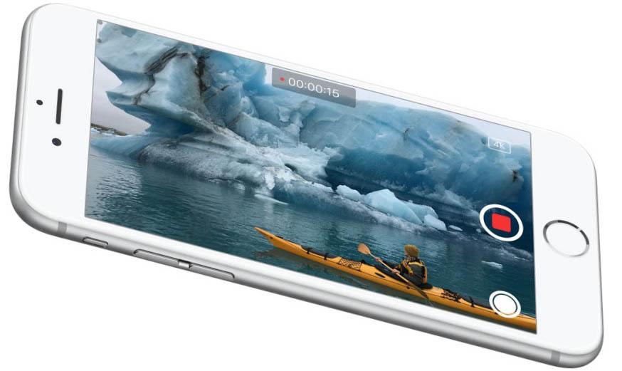 iphone6s03