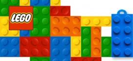 PNY LEGO USB手指 就當我未曾長大過