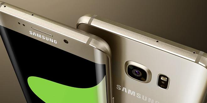 解構攻略:Samsung Galaxy S6 edge+相機篇