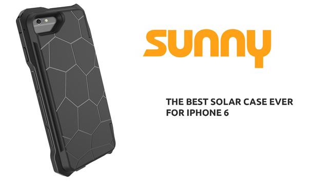 sunny01