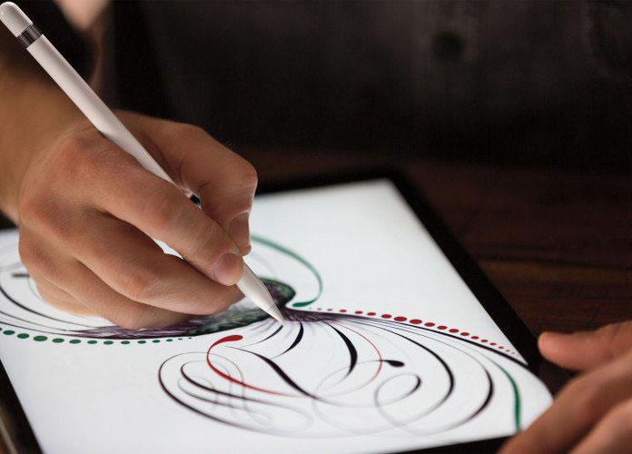 xapple-pencil-725x500.jpg.pagespeed.ic.dLKgdwRjC1