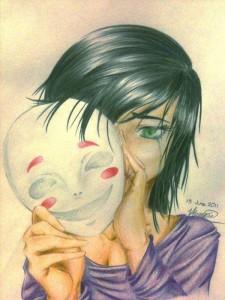 a_hidden_sadness_by_xxxbloodredsinxxx-d3ix1ui