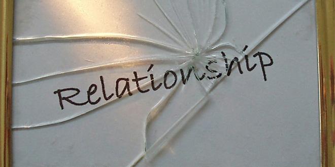 熱情冷淡反悔,為何怎麼怎會?談情後你我也學會