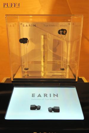 earin02