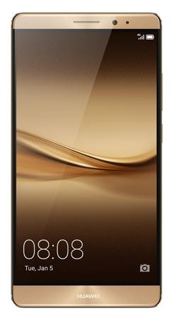 Huawei01