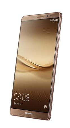 Huawei03