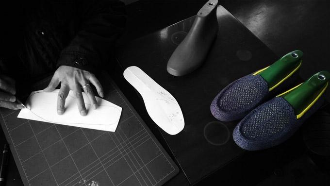 JS Shoes03