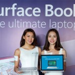 Surface Book00