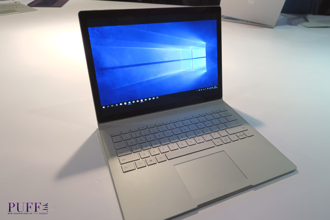 Surface Book02