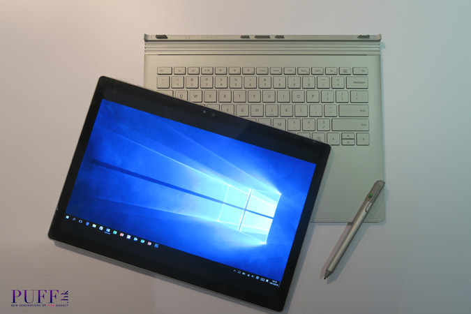 Surface Book03