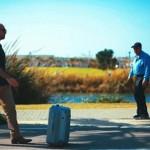 smart suitcase00