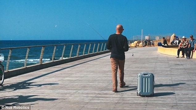 smart suitcase01