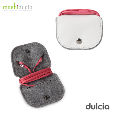 Dulcia03
