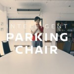 self-parking chair00