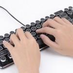 typewriter-keyboard00
