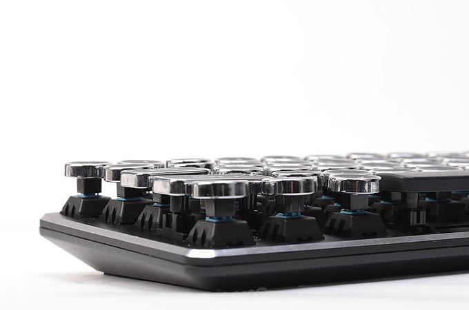 typewriter-keyboard01