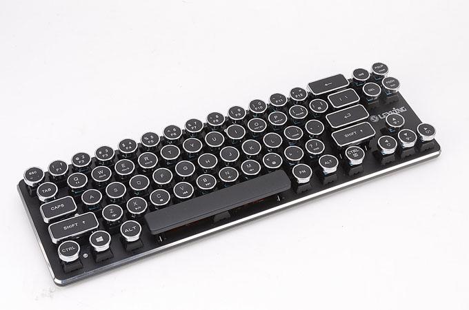 typewriter-keyboard02