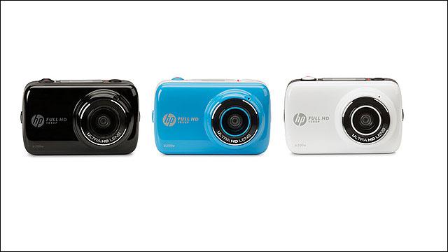 HP Ic200w01