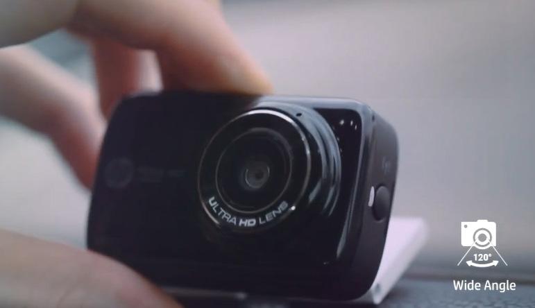 HP Ic200w03