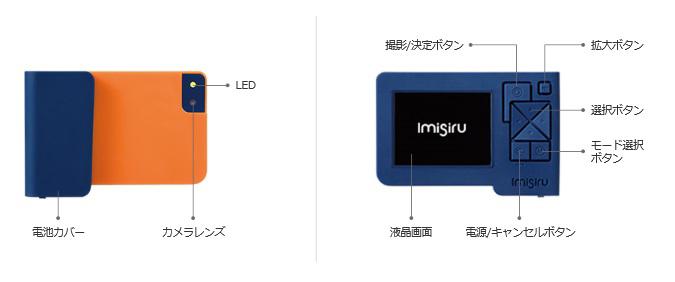 Imishiru03