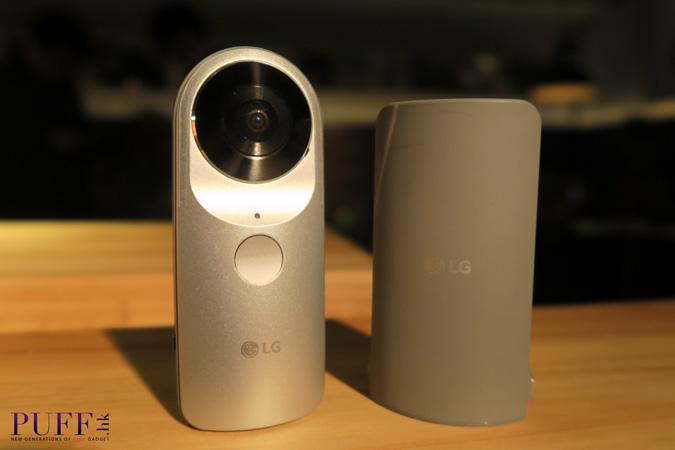 LGG506