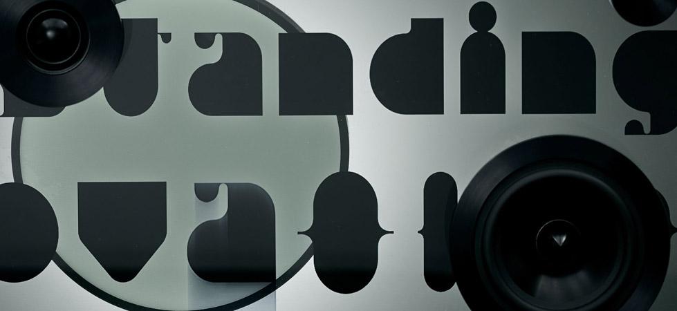 Lyric Speaker02