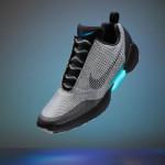 Nike00