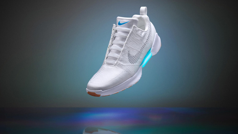Nike02