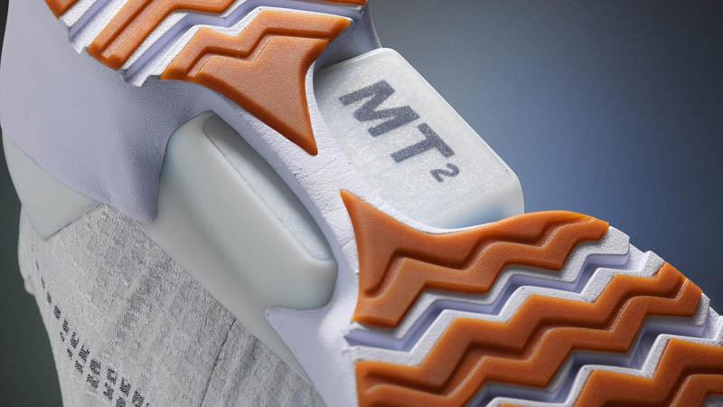 Nike03