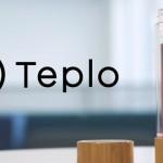 Teplo00