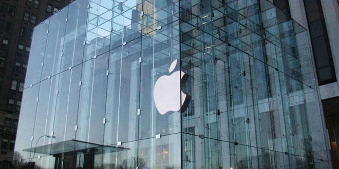 蘋果新機唔支援3D Touch?iPhone SE三月底揭盅!