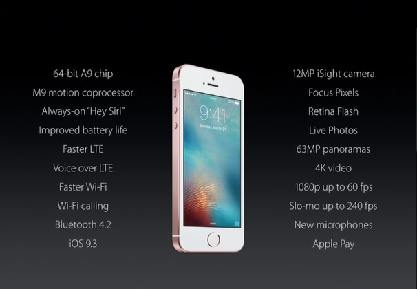 iPhoneSE01