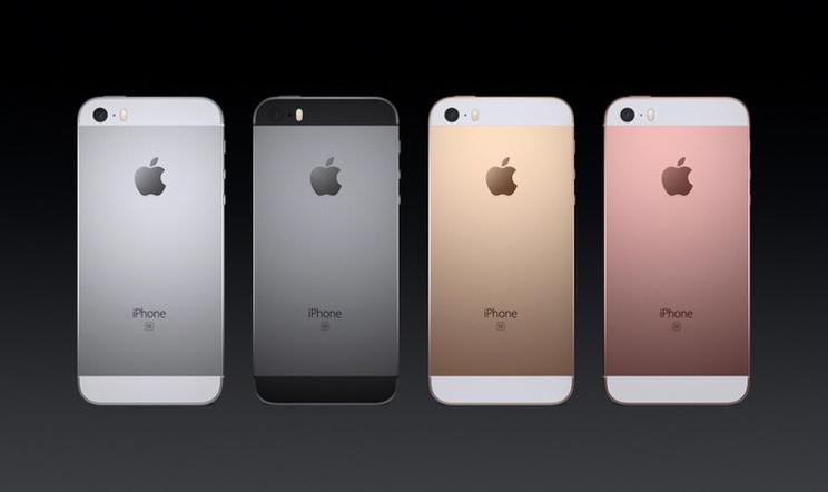 iPhoneSE03