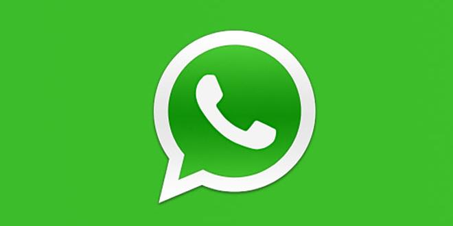 Whatsapp Puff