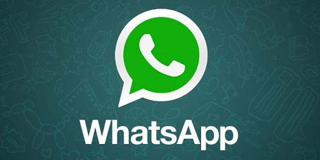 又多咗個選擇!WhatsApp有得揀直接傳送文件檔