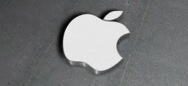 蘋果申利!iPhone日後或靠iPad、MacBook無線充電