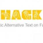 Automatic Alt Text00
