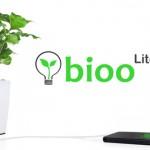 Bioo_Lite00