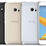 HTC10_00